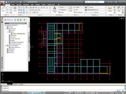 Custom AutoCAD-training