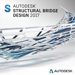 structural bridge design 2017 badge 256px
