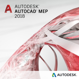 autocad mep 2018 badge