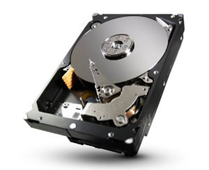 Cad-Workstation-Hard-Drive