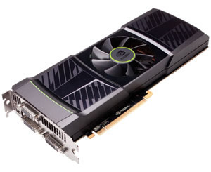 gaming-graphics-card
