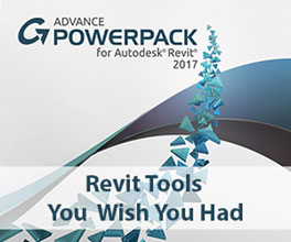 revit-powerpack-link-revit-to-excel-splash-image