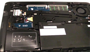 HP-Zbook-14-back