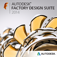 factory-design-suite-2014-badge-200px