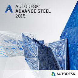 advance steel 2018 badge 256px