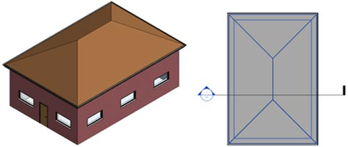 adding 2d detail revit tutorial