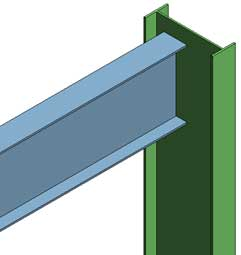beam alignment revit structure reference