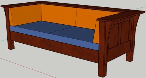 sketchup formit to revit workflow setee 1