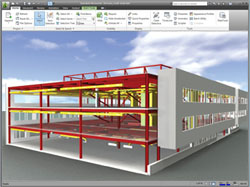 navisworks-training