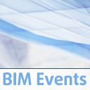 FREE Autodesk BIM Events