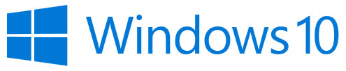 Autodesk Support for Windows 10 - Urgent Announcement
