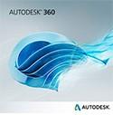Rendering in Autodesk 360