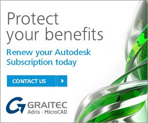 Autodesk Late Fee Waiver Offer