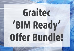 Autodesk changes and promotions - get BIM ready now!