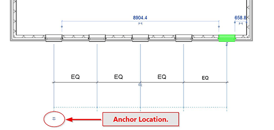 Anchor Location Image