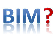 To BIM or Not To BIM - That Is The Question
