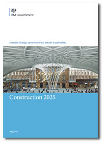 Construction-2025-Strategy