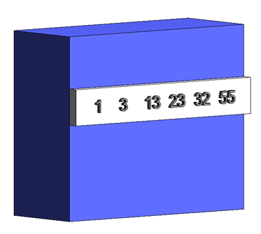 Dynamo Lottery Number Generator Image