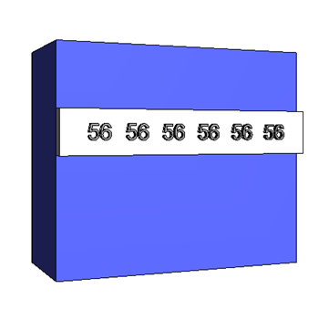 Dynamo Lottery Number Generator