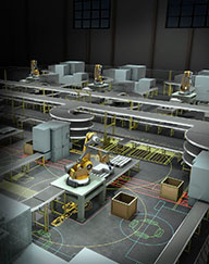 Factory Design Suite 2011.jpg
