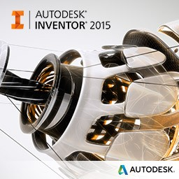 Inventor 2015 Service Pack 2
