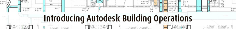 Introducing Autodesk Building Operations