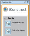 iconstruct for navis audits 6