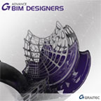 BIM Designer Badge