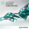 Autodesk Desktop Subscription Installation Guide