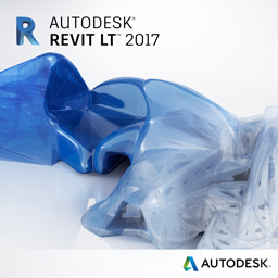 revit lt 2017 badge 256px