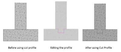 revit cut profile 4
