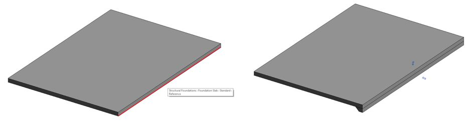 revit structure slab edge 2