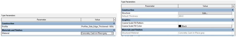 revit structure slab edge 4