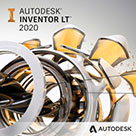 inventor lt 2020 badge 136px opt