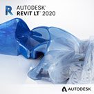 revit lt 2020 badge 136px opt