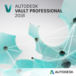 vault professional 2018 badge 256px