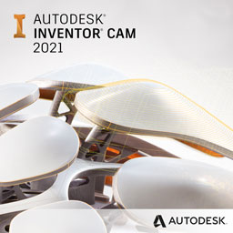 inventor cam 2021 badge 256px opt