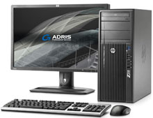 HP-cad-workstation
