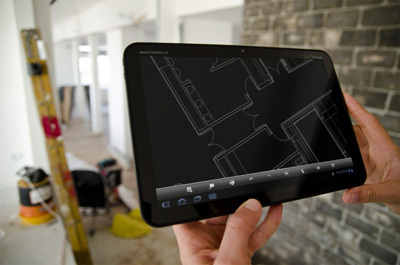 Construction-with-tablets