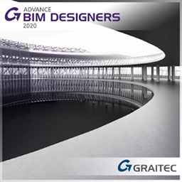 Bim Designers Steel Series Steel Conncection Designer