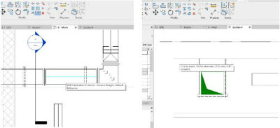 Revit Enhanced MEP Fabrication Parts 3