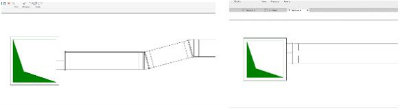 Revit Enhanced MEP Fabrication Parts 4