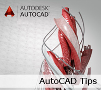 AutoCAD 2014 Unstable Fix