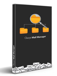 Oasys-Mail-Manager