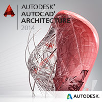 autocad-architecture-2014-badge-200px