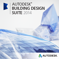 building-design-suite-2014-badge-200px