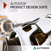 product-design-suite-2014-badge-200px