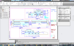 Autocad-object-enabler-image