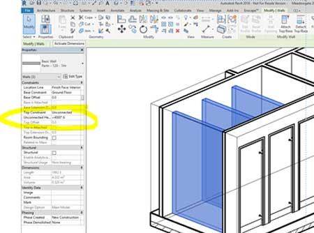 autocad calculator revit formula tips