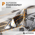 autodesk powerinspect badge 150px